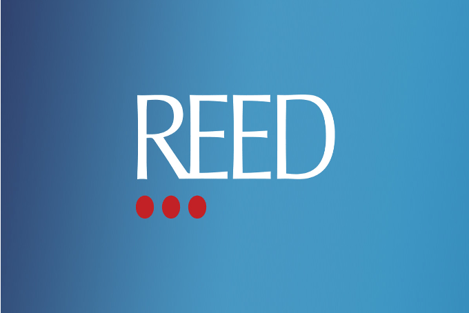 REED Recruitment Agency - graduate agency