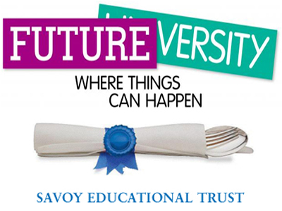 Savoy-Educational-Trust-young-people-working-in-hospitality_news_teaser_medium