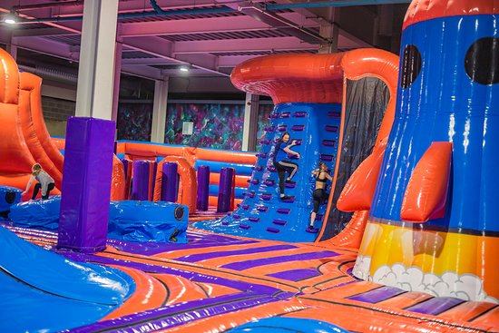 https://planetbounceinflatablepark.com/