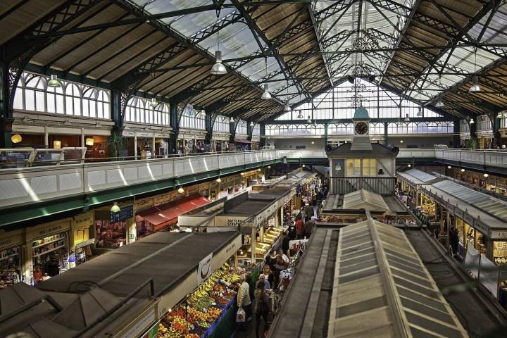 marketpictouse