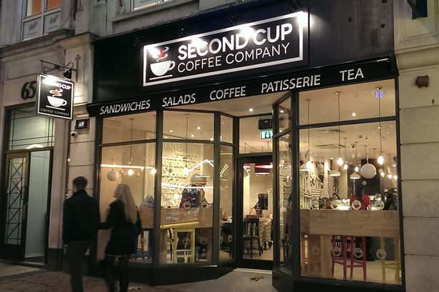 Second-Cup-7