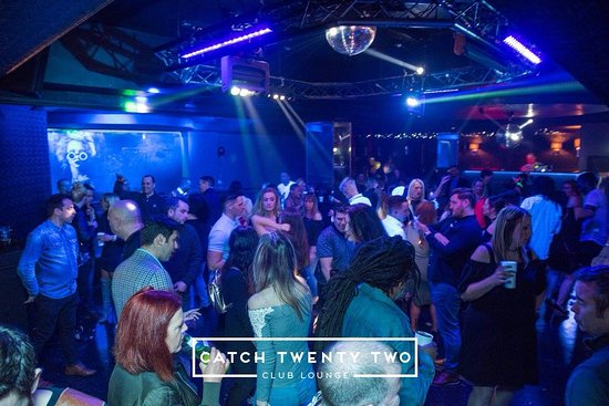 Best clubs in coventry club 22