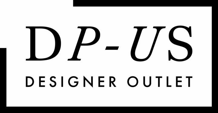 DPUS luxury clothing store London