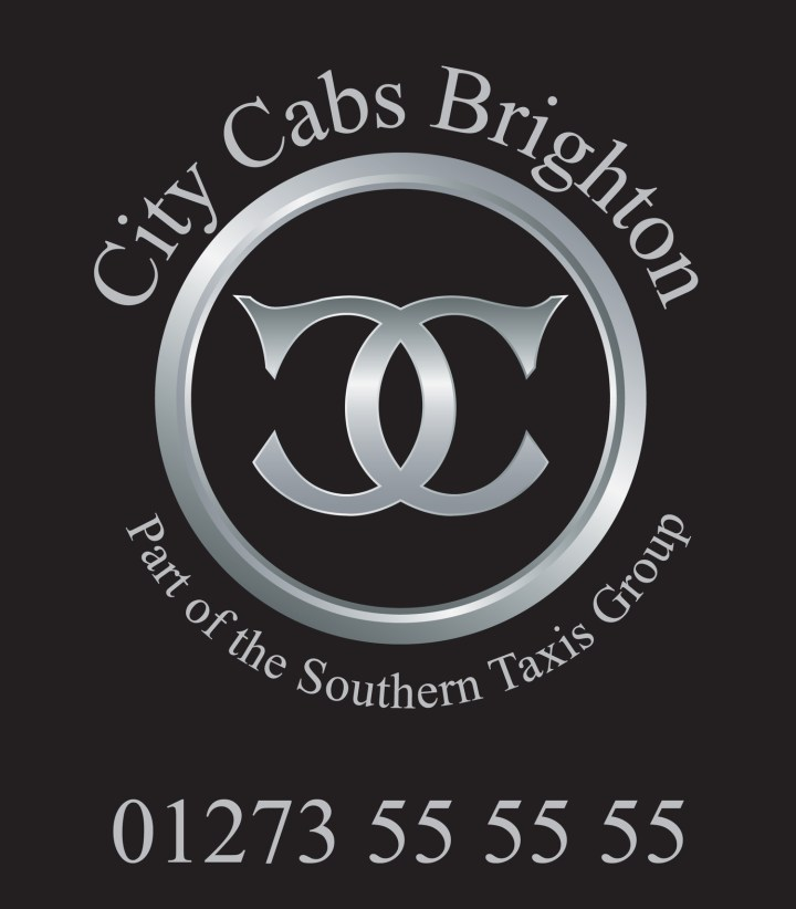 City Cabs Brighton