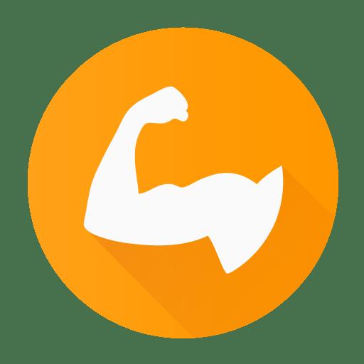 exercise timer exercise apps for lockdown