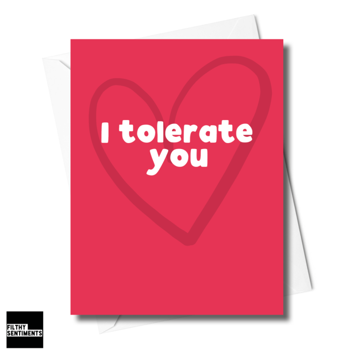 funniest valentine's day cards