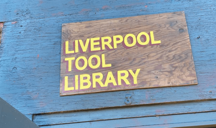 services for students in liverpool