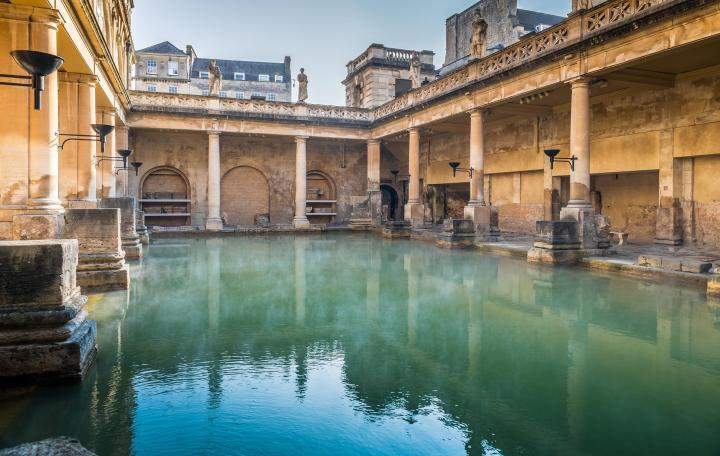 things to do in bath and bristol