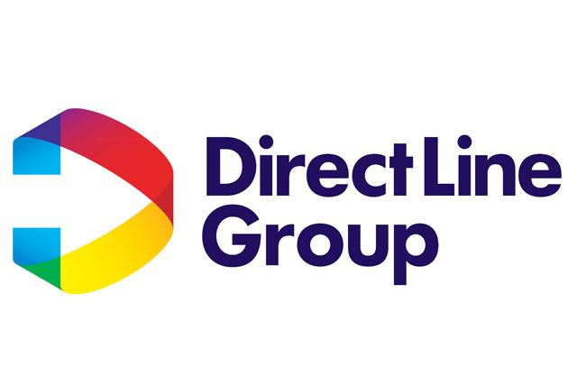 Direct Line Group Leeds