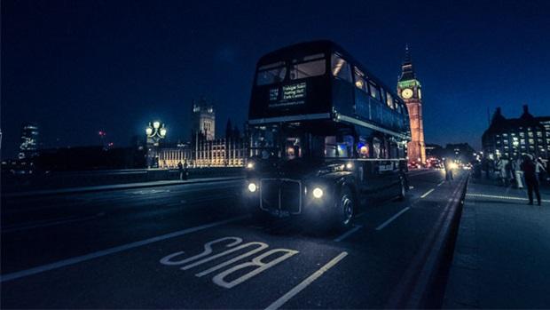 cheap london dates