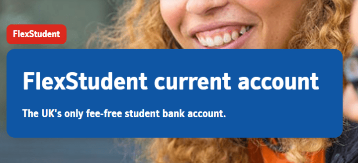 nationwide student account