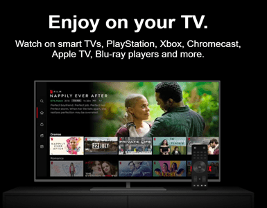 smart TV TV licence rules