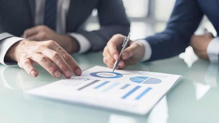 business analyst job profile