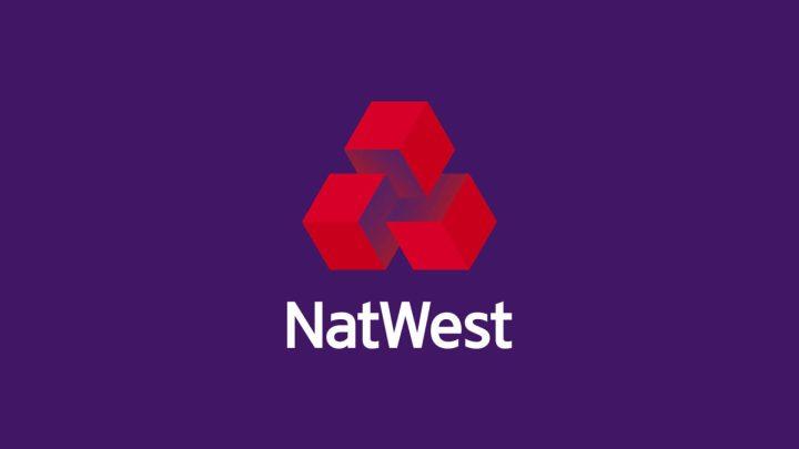 NatWest student accounts
