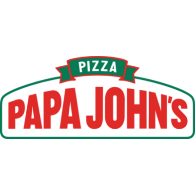 free small pizza with papa johns