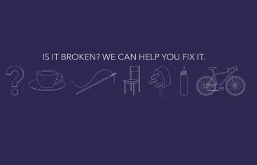 repair cafe cheltenham logo 1