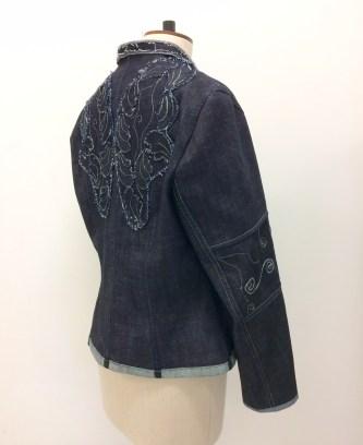 denim-reworked-ba-fashion-level-4-10