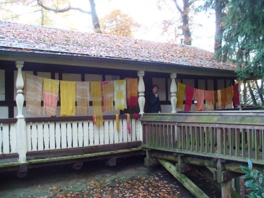 Forstgarten 01