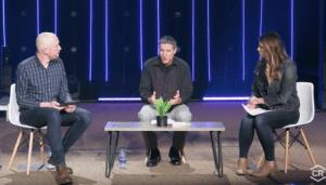 George Floyd's Death: Minn. Megachurch Pastors Offer Biblical Response