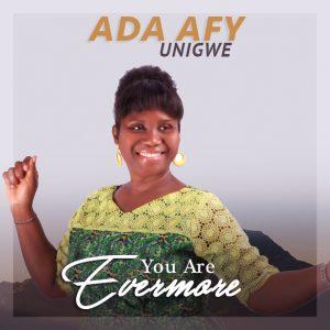 Evermore by Ada Afy Unigwe