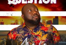 Question by Ajala