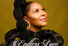 Endless Love by Aje Spice