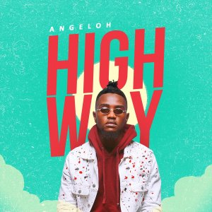 Highway by Angeloh full album download