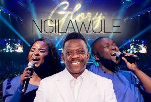 Ngilawule by Benjamin Dube, Xoli Mncwango and Unathi Mzekeli