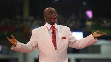 Bishop David Oyedepo was not denied visa to US
