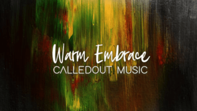 Warm Embrace by CalledOut Music