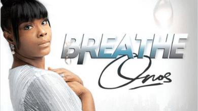 Breathe Album by Onos mp3 download