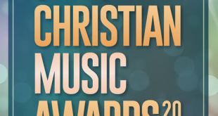 Christian Songwriters Honored At 2021 Virtual ASCAP Christian Music Awards