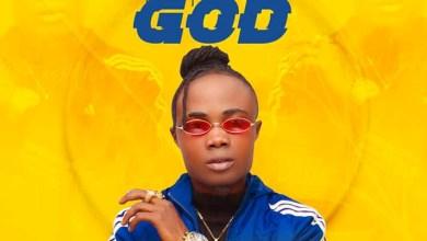 Scopatumana GOD by Dabo Williams and Ola Sage