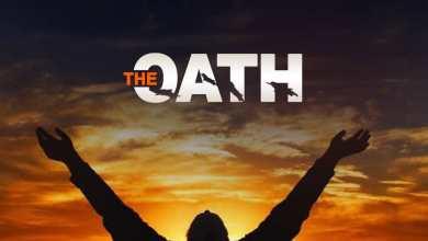 The Oath by Doyin Akerele and Joy Adejo