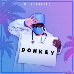 Donkey by Dr Afrobuzz