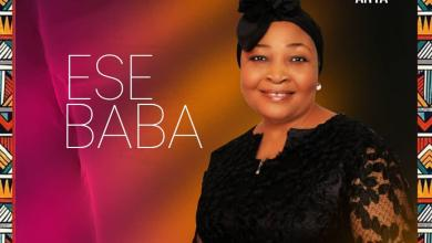 Ese Baba by Ehisianya