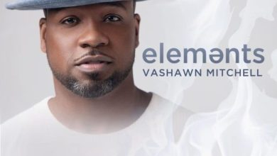 Elements_Vashawn-Mitchell