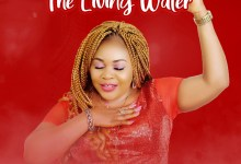 The Living Water by Engy