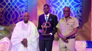 FALA 2019: Meet 30 nominees for The Christ Embassy Future Africa Leaders Awards