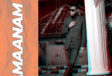 Amaanam O by A Mose mp3 download