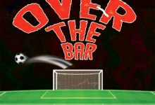 Over The Bar by Maikon West mp3 download