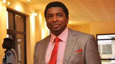 Will You Marry You by Pastor Kingsley Okonkwo