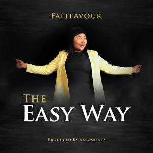 The Easy Way by FaitFavour