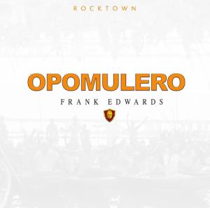 Opomulero by Frank Edward