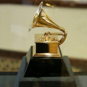 Full List of Christian Music Nominees For Grammy Awards