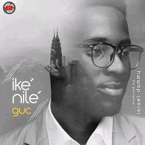 Ikenile by GUC