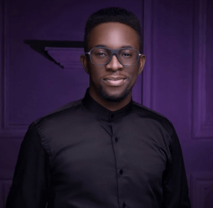 GUC Pens Heartfelt Letter To His Manager On His One Year Anniversary With The Eezee Conceptz Family
