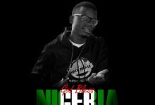 God bless Nigeria by Nath Blow, Habila Jesus Freak, Kespan, Mo-Man and Tinosax
