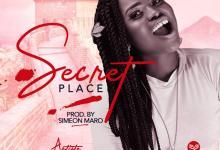 Secret Place by Great Faith