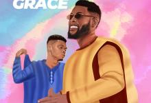 Grace by Limoblaze and Gil Joe mp3 download